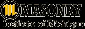 Masonry Institute of Michigan