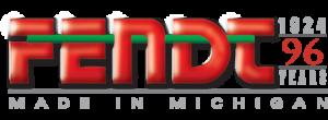 fendt-logo_2x